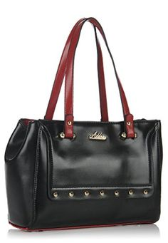 Addons Love To Goth Women's Tote Bag (Black)