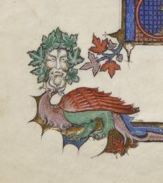 pliny the elder historia naturalis pdf