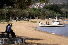 Ipanema - Porto Alegre - Brasil