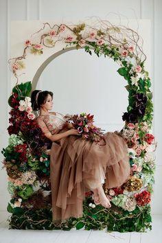 70 Elegant Wedding Decorations For Your Big Day