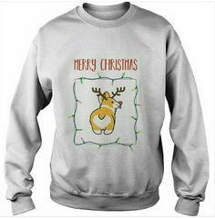 T in su 131 shirts fantastiche shirts T immagini Shirts Pinterest gqw47q8