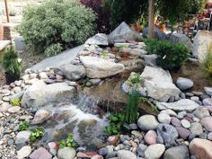 Hometalk :: Pondless Water Feature Renovation