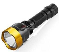 LED Rechargeable bright flashlight / Outdoor Tactical bright flashlight - See more at: http://www.anladdin.com/led-rechargeable-bright-flashlight-outdoor-tactical-bright-flashlight.html#sthash.5Knc4f37.dpuf