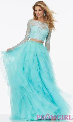 0ce7b2a39e0 8 Best Cute 2 piece Quinceañera Dresses images