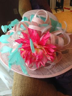 Hats Kentucky Derby Kentucky Oaks