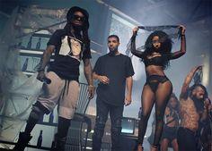O rapper Lil Wayne  levou Birdman ao tribunal.  http://angorussia.com/entretenimento/fama/o-rapper-lil-wayne-levou-birdman-ao-tribunal/