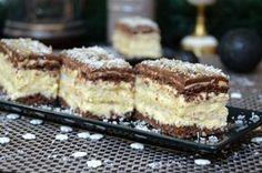 Najbolja od svih: Nenadmašna Rafaelo torta s jagodama Pastry Recipes, Baking Recipes, Cookie Recipes, Dessert Recipes, Croation Recipes, Rodjendanske Torte, Kolaci I Torte, Just Cakes, Ice Cream Recipes