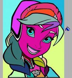 11 En Iyi Funboyama Boyama Oyunları Görüntüsü Coloring Games To