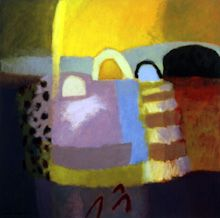 Ann Wegmuller RSW RWS, Scottish Artist: Archive Oils Abstract Paintings, Abstract Art, Painters, Archive, Ann, Artists, Inspiration, Biblical Inspiration, Artist