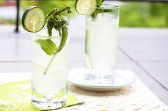 #sumo, #cucumber, #collins, #gin, #lemon