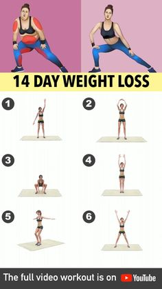 Fitness Workouts, Gym Workout Videos, Gym Workout For Beginners, Abs Workout Routines, Fitness Workout For Women, Fun Workouts, Fitness Motivation, Morning Ab Workouts, Workout Schedule