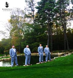 Preserve, Groomsmen, Events, Weddings, Landscape, Future, Beautiful, Chow Chow, Scenery