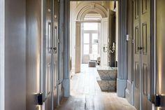 Palácio Fenízia - Picture gallery