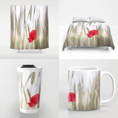Today Free Shipping and 15% off in everything! Look 👀 at my site and catch what you need today ‼️‼️☕️ https://society6.com/tanjariedel ☕️ #shopping #weekendshopping #today #xmas #presents #presentstime #gifts🎁 #gifted #society6 #s6 #mug #kitchenware #homedecor #homedecors #homedecoration #pillows #showercurtains #flowers #pattern #nature