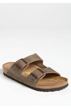 BIRKENSTOCK . #birkenstock #shoes #