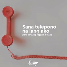 Cheap Hobbies For Men Filipino Quotes, Pinoy Quotes, Tagalog Love Quotes, Tagalog Quotes Hugot Funny, Memes Tagalog, Hugot Lines Tagalog Funny, Hobbies To Try, Cheap Hobbies, Filipino Pick Up Lines