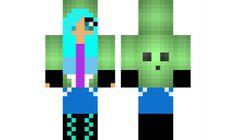 100 Best Minecraft Skins Images Minecraft Skins Minecraft Skins