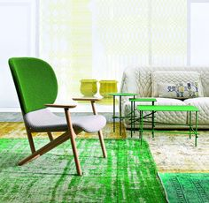 moroso klara chair - Google Search