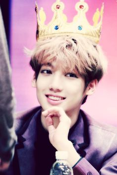 ''PERFECTION'' have 10 letters, and so do ''JO YOUNGMIN'' #kpop #Boyfriend #Jo Twins #Jo Youngmin #Bias