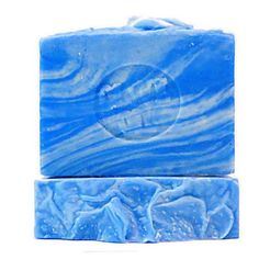 We are super excited to share with you that this soap is going to be in a magazine!
