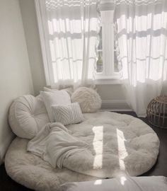 dream rooms for adults . dream rooms for women . dream rooms for couples . dream rooms for adults bedrooms . dream rooms for girls teenagers Cute Bedroom Ideas, Cute Room Decor, Room Ideas Bedroom, Dream Bedroom, Bedroom Nook, Cozy Bedroom Decor, Bedroom Corner, Comfy Room Ideas, Master Bedroom