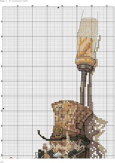 30c5KK0oZXY.jpg 1,447×2,048 pixels