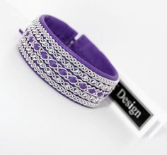 Sami bracelet *Dvalin This bracelet is so beautiful you wont want to take it off. And, you wont have to because it will turn any outfit from