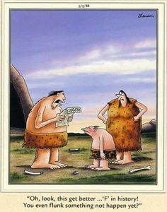 The far side by Gary Larson Funny Nurse Quotes, Nurse Humor, Funny Memes, Nursing Quotes, Nursing Memes, Dad Humor, Far Side Cartoons, Far Side Comics, Super Funny
