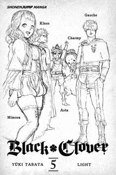 Read Black Clover Manga, Black Clover Anime, Manga Art, Manga Anime, Anime Art, Magi Adventures Of Sinbad, Black Butler Manga, Human Poses Reference, Black Cover