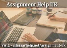 Get the benefit with #AssignmentHelpUK by our professionals !All Essay Help