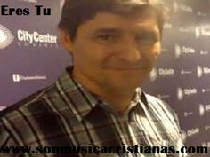 Marcos Vidal ,Eres Tú
