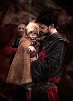 medieval father and son - photographer Angel Villalba Fantasy Inspiration, Story Inspiration, Writing Inspiration, Character Inspiration, Character Ideas, Inspiration Quotes, Fantasy Story, Fantasy World, Story Characters