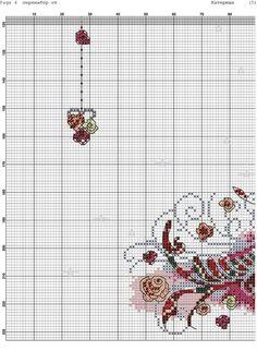 Cross Stitch Angels, Counted Cross Stitch Patterns, Cross Stitch Designs, Cross Stitch Embroidery, Graph Crochet, Stitch Doll, Christmas Embroidery Patterns, Christmas Cross, Quilting Designs
