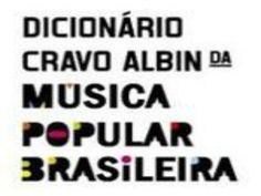 O Dicionário Cravo Albin da Música Popular Brasileira surge da vontade de resgatar canções, nomes, períodos históricos e gêneros da música popular brasileira. Vale a pena ler sobre o mestre Cartola, uma das maiores vozes e influências no samba.