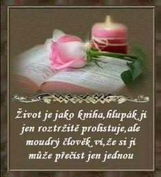 God Is Good, Poems, Humor, Motivation, Sayings, Lord, Lyrics, Poetry, Humour