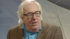 """RIP Ray Bradbury - His most celebrated novel, Fahrenheit 451, published in 1953, depicts a future society in which books are banned.   The story, which gets its title from the temperature at which paper supposedly ignites, proved to be uncannily prophetic - the characters are addicted to television soap operas, while miniature headphones, known as """"ear thimbles"""", provide a constant stream of music and news."""