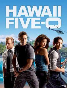 Hawaii Five-0 saison 8 episode 9 streaming