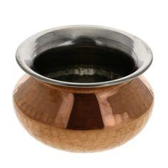Tisch Geschirr Servier Schüsseln Für Die Indische Küche Durchmesser 13 Cm: Amazon.de: Küche & Haushalt