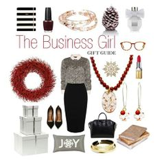 She's all business and all beautiful- Here is a buying guide for your Chic lady! Amber Instagram, Putting Outfits Together, Business Look, Amber Color, Amber Jewelry, Girl Gifts, Gift Guide, Stylists, My Style