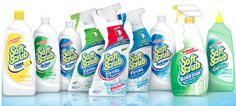 ****Target: Soft Scrub Cleaner ONLY $.99!!**** - Krazy Coupon Club