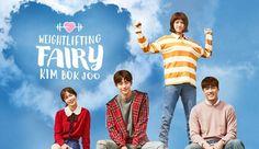 Weightlifting Fairy Kim Bok Joo Korean Drama Eng Sub Episode 1 Lee Jong Suk, K Pop, Weightlifting Fairy Kim Bok Joo Swag, Weighlifting Fairy Kim Bok Joo, Two Worlds, Korean Drama List, Korean Shows, Romance, Weight Lifting