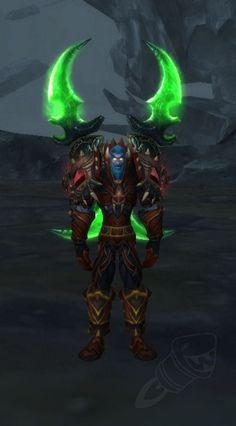 13 Best Wow Transmog Images Fantasy For The Horde Priest