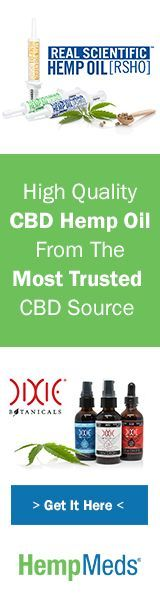 There has been an explosion of interest in CBD in recent years, as people everywhere are beginning to discover the many benefits afforded the body through the daily use of a CBD hemp oil supplement. Now more than ever, as a consumer, you have a choice in