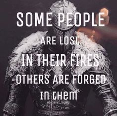Some people are lost quotes life inspirational quotes best quotes life quotes and sayings Great Inspirational Quotes, Motivational Words, Great Quotes, Warrior Spirit, Warrior Quotes, Woman Warrior, Wisdom Quotes, Quotes To Live By, Me Quotes