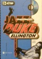 Duke Ellington-Jazz Koleksiyonu 9
