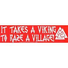 a980c90e006 42 Top Vikings images