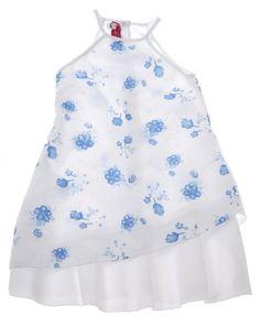 Παιδικά ρούχα AZshop.gr - MAK παιδικό φόρεμα «Flowers And Kippur» €13 5dcd9a6f319