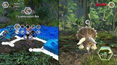 LEGOJurassicWorld Mount Rushmore, World, Nature, Youtube, Naturaleza, The World, Nature Illustration, Off Grid, Youtubers