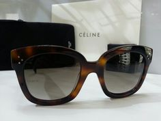 Sunglasses celine