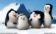 Penguins of Madagascar 04 BestMovieWalls by BestMovieWalls